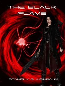 the-black-flame-2