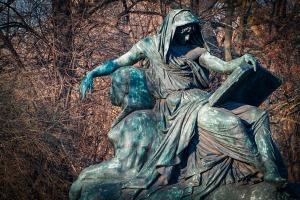 Statute of sibyl