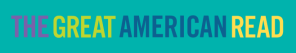 The Great American Read, logo