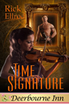 Cover of Time Signature (thumbnail)