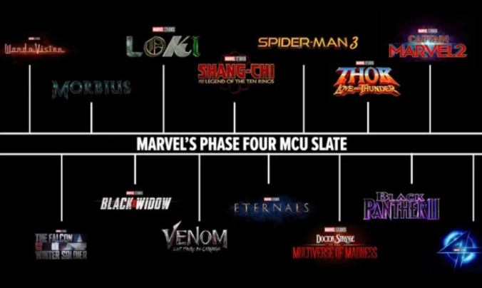 all-marvel-titles-1250041-1280x0