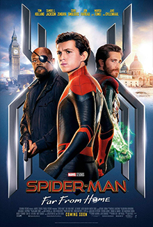 Spider-Man_Far_From_Home_poster